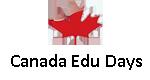 Canada Edu Days